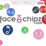 facechipz2